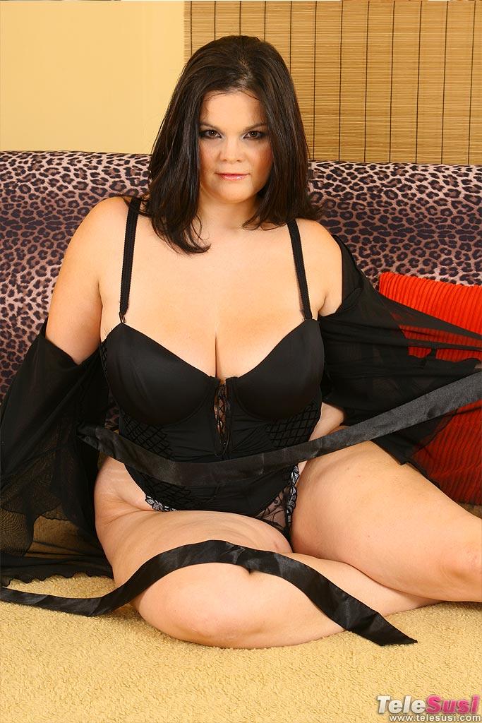 Nylon stocking porn
