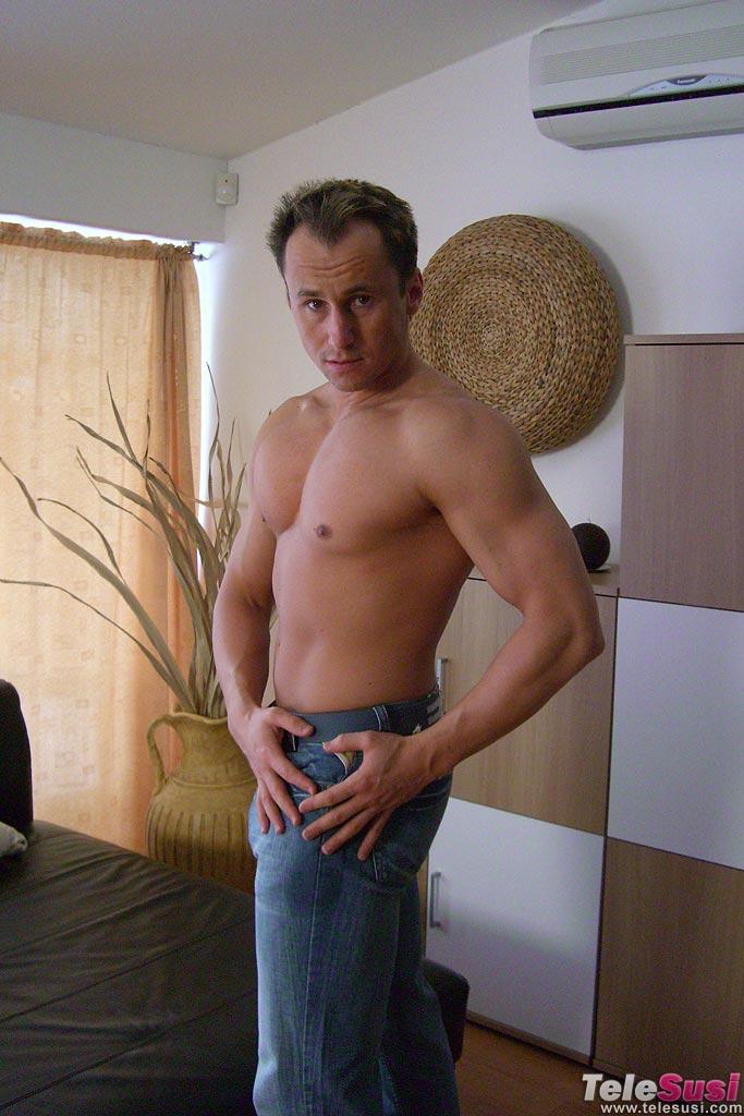 Schwule Nacktbilder
