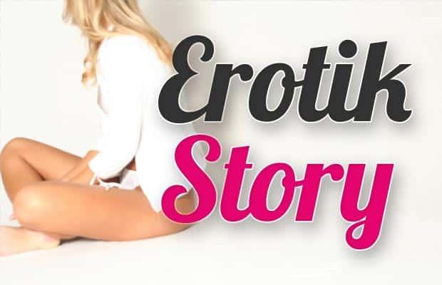 fetisch gummihandschuhe sexgeschichten online kostenlos