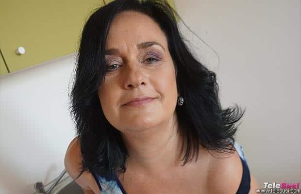 hausfrauen brauchen sex Kaiserslautern