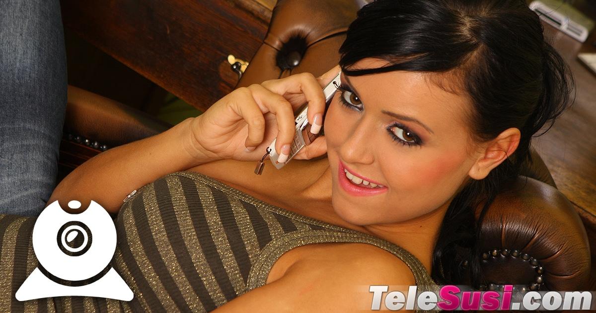 Telefon Sex Cam